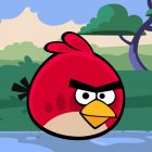 Angry Birds film on the way in 2016