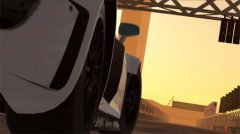 Dubai Autodrome update coming to Real Racing 3