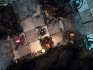 Warhammer Quest to hit the App Store at midnight