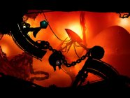 Badland receives 10 new levels in 'Day II' update