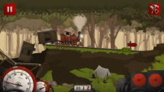 'Bridgy Jones' Engineers its way onto the App Store This Week