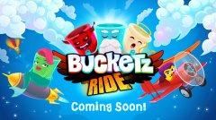 The Sequel to Bucketz