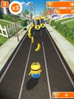 Despicable Me: Minion Rush out now