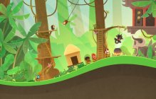 Tiny Thief gets Release Date