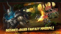 Sponsored Feature: Visit a sprawling fantasy world in Digital Cloud Dragon Bane Elite