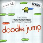 Get Pocket Gamer's Doodle Jump Companion Guide on iPad now