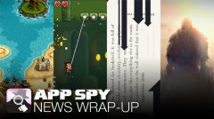 News Wrap-Up | 2nd August 2013