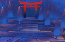 Tengami delayed, but still coming out this year