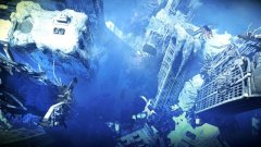 Anomaly 2 slated for release before end of year