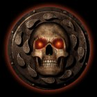 Good news everyone! Baldur's Gate is back