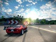 2K Drive announced