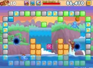 Ookibloks swinging into the App Store late September