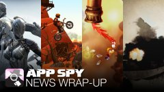 News Wrap-Up | 13th September 2013