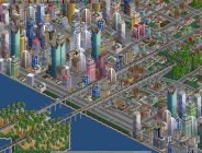 Transport Tycoon hitting the App Store in October