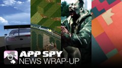 News Wrap-Up | 20th September 2013