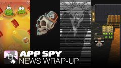 News Wrap-Up | 27th September 2013