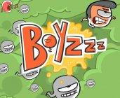 Boyz: Big Bang