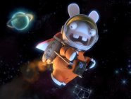 Rabbids Big Bang exploding onto iOS on October 17th