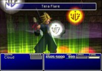 It'll be 'a few years' before Final Fantasy VII comes to iOS