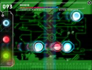 Get hack-happy tonight with match-3 puzzler Neurokult