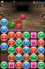 Profitable match-3 hit Puzzle & Dragons out in the UK
