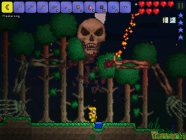 Terraria 2 should launch on iOS alongside PC version