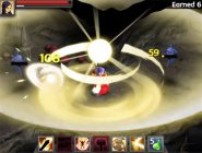See the first trailer for Battleheart's 'spiritual successor', Battleheart Legacy