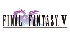 Get Final Fantasy V for £7.49 / $10.99
