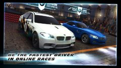Enter the Race Wars Trials with Fast & Furious 6 update