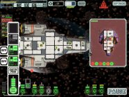 FTL: Faster Than Light coming to iPad next year