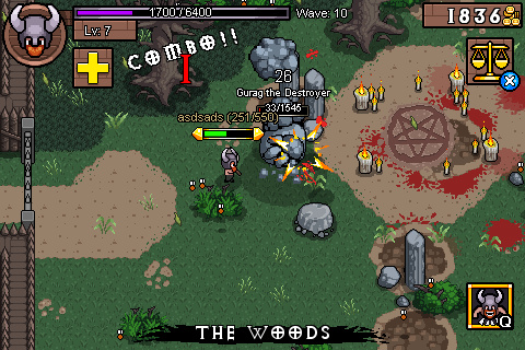 hero siege casino dice