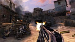 Invade the Atlas Mountains against the clock in Call of Duty: Strike Team update
