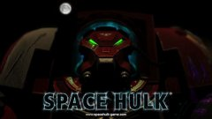 Games Workshop classic Space Hulk coming to iPad on December 5th