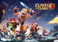 Exploding presents let you start Christmas with a bang in Clash of Clans update