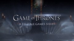 Telltale working on episodic Game of Thrones series for iOS