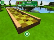 Mini Golf Mundo caters to your 3D mini golf needs