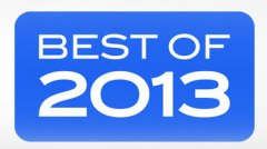 Apple unveils its Games of the Year for 2013