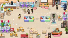 Office Hero is a tower defence title with movable towers and loads of action [Sponsored]