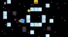 Blockswipe just looks like fast paced fun