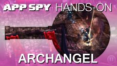 Archangel | Hands-On