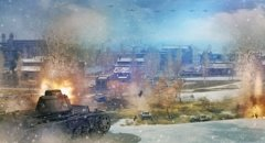 Explosive warfare sim Battle Supremacy is blowing up the App Store right now