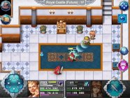 Retro RPG sequel Across Age 2 HD slashes its way onto iPad