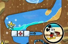 Where's My Mickey? goes free on the App Store