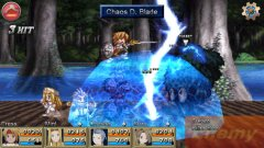 JRPG classic Tales of Phantasia now available for free in the US