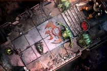 Games Workshop's Warhammer Quest going cheap on the App Store