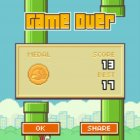 Flappy Birds flaps its last after being removed from the App Store