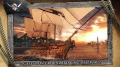 Assassin's Creed Pirates sets sale price at £1.99 / $2.99