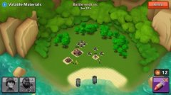 Clash of Clans developer Supercell releasing Boom Beach worldwide in March