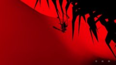 Radiohead's first game Polyfauna merges music and mind-bending visuals