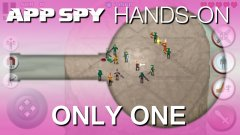 Only One | Hands-On
